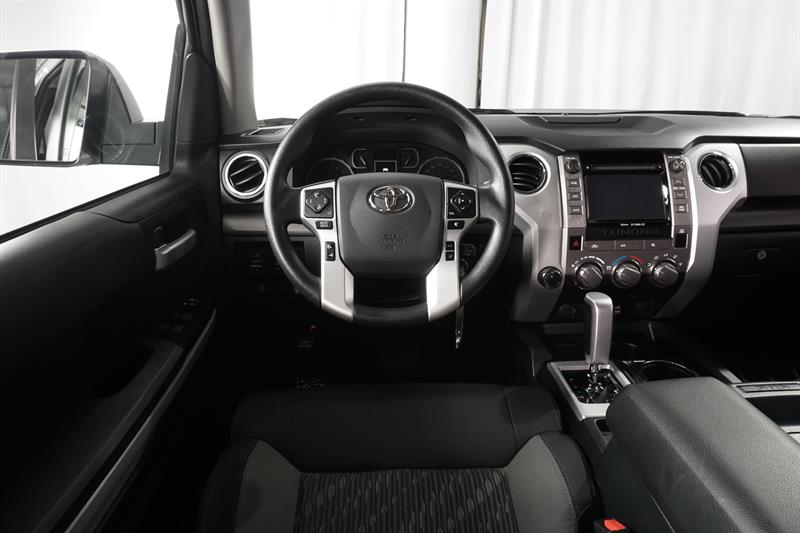 Toyota Tundra 10