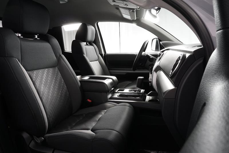 Toyota Tundra 28