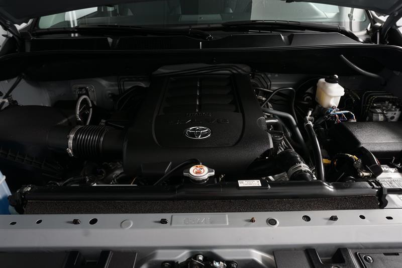 Toyota Tundra 30