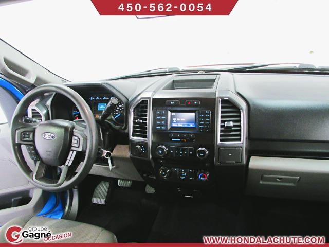 Ford F-150 26