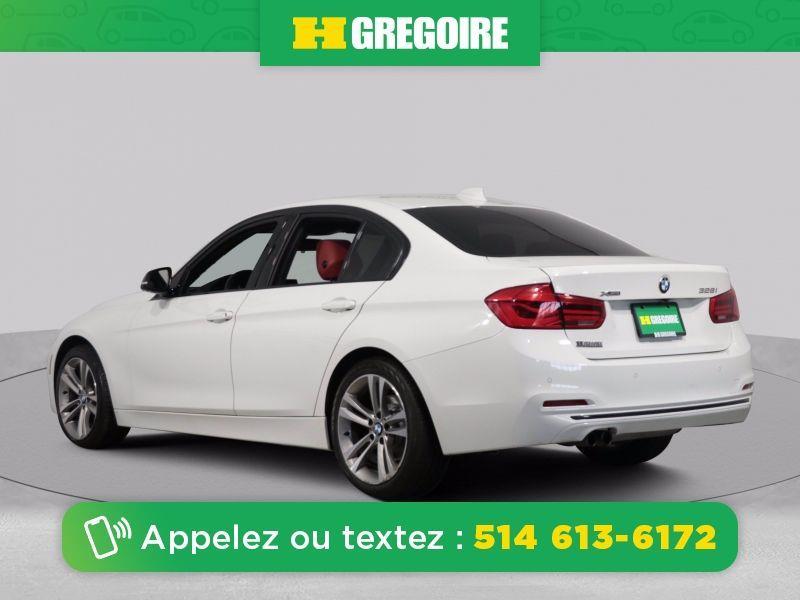 BMW 328 6
