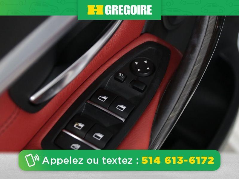 BMW 328 19