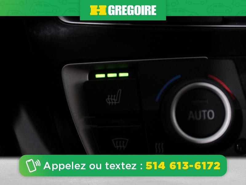 BMW 328 20