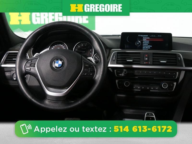 BMW 328 22