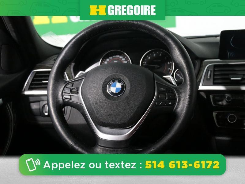 BMW 328 23