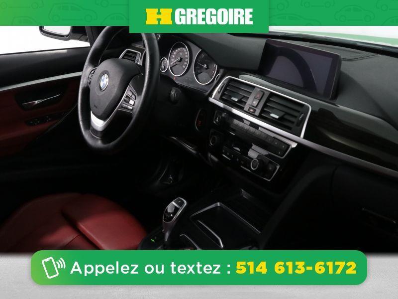BMW 328 29