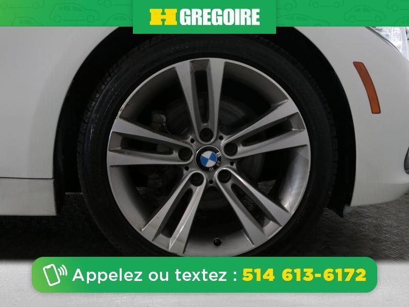 BMW 328 31