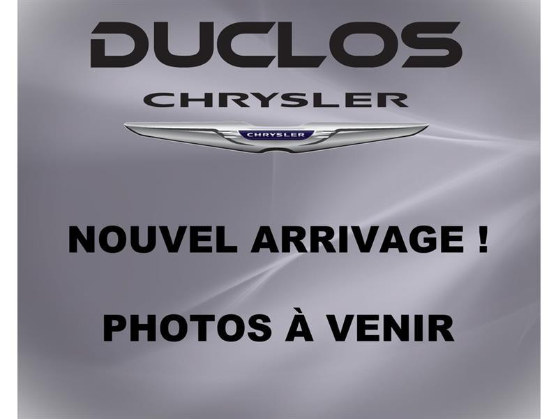 2021 Buick Encore Select AWD