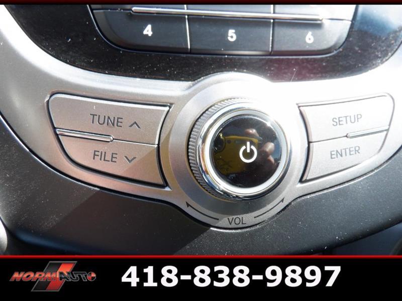 Hyundai Elantra Coupe 25