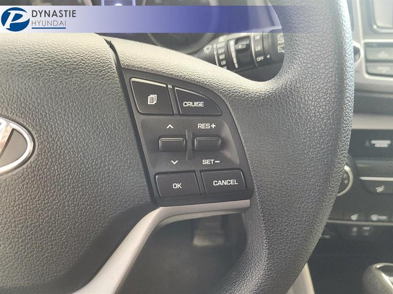 Hyundai Tucson 19