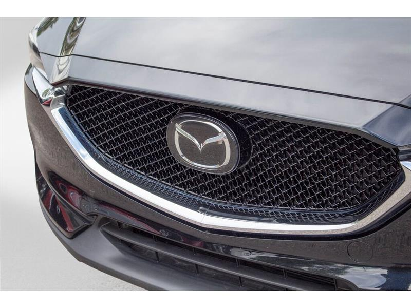 Mazda CX-5 31