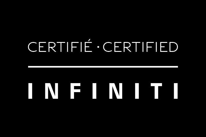 Infiniti Q50 2