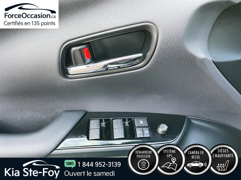 toyota Prius Prime 2019 - 20