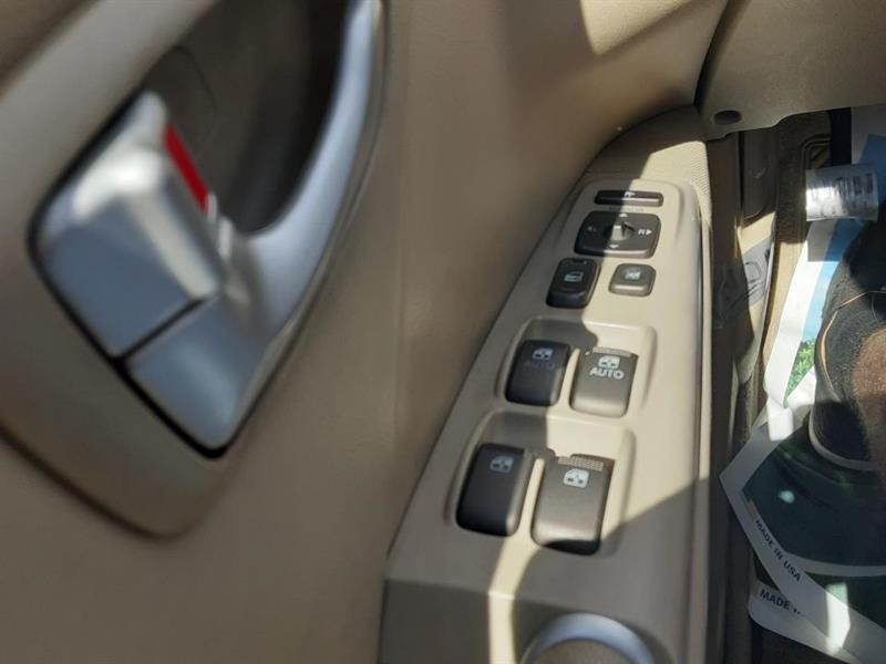 Hyundai Azera 8