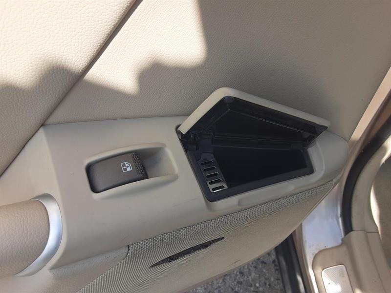 Hyundai Azera 17
