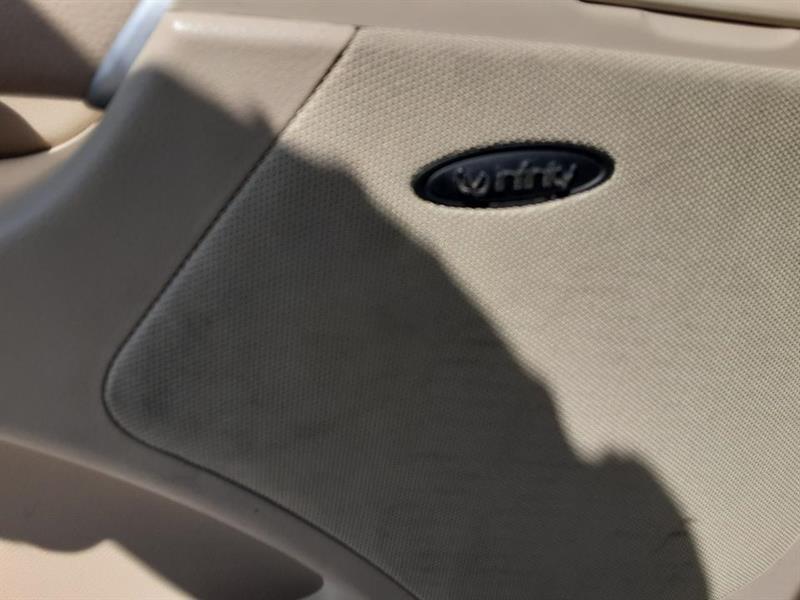 Hyundai Azera 22