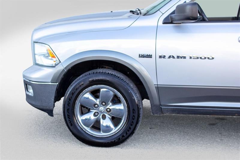 Ram C/K 1500 33