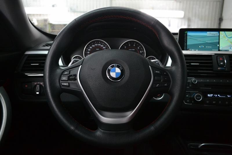 BMW 3 Series 38