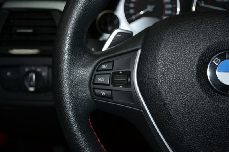 BMW 3 Series 41