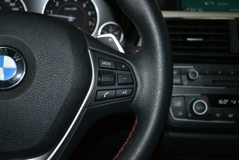 BMW 3 Series 43