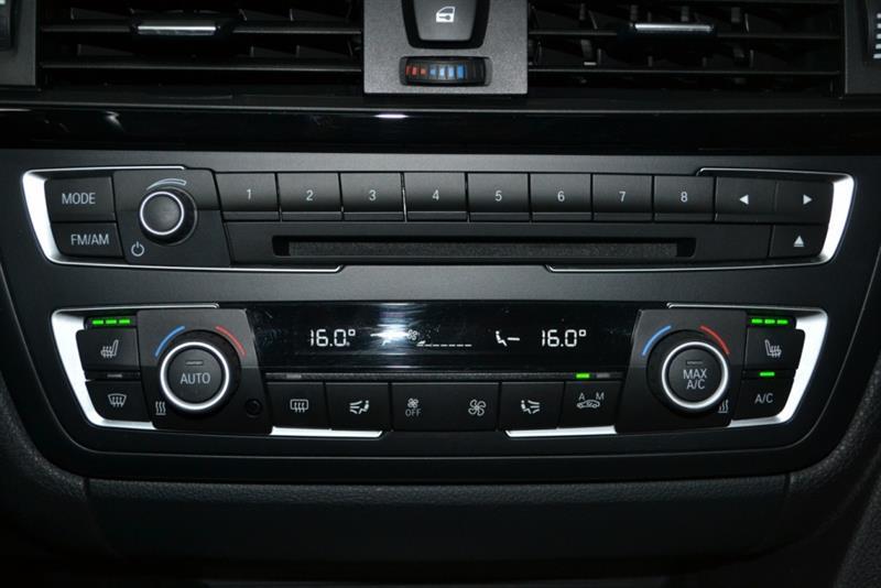 BMW 3 Series 50