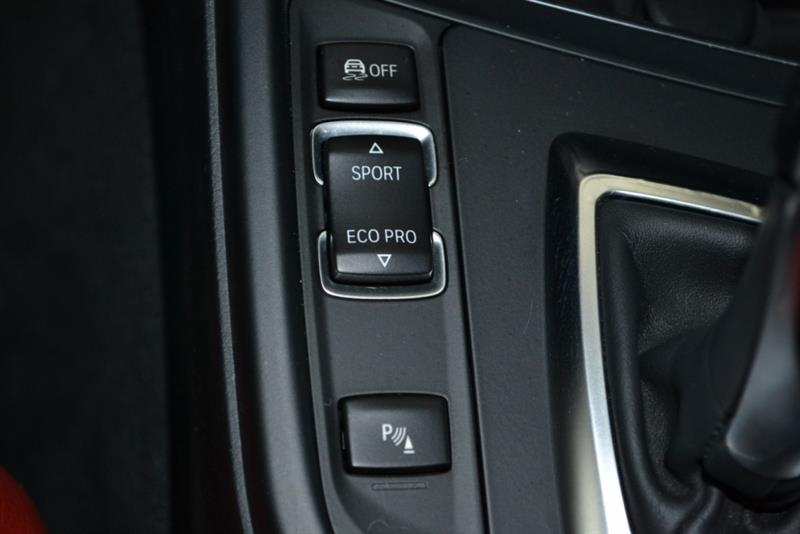 BMW 3 Series 52