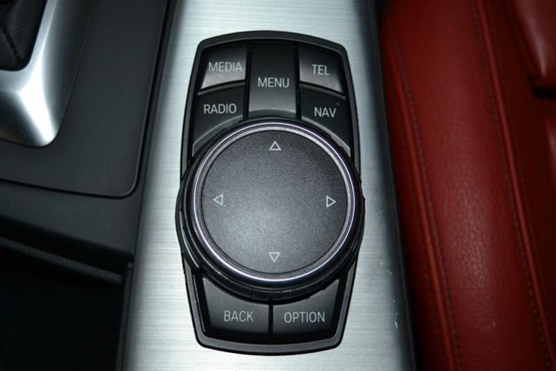 BMW 3 Series 55
