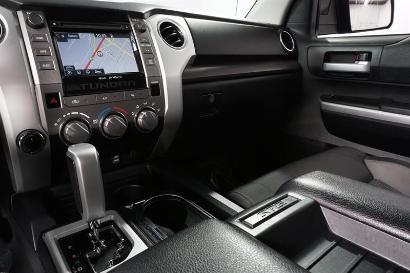 Toyota Tundra 17