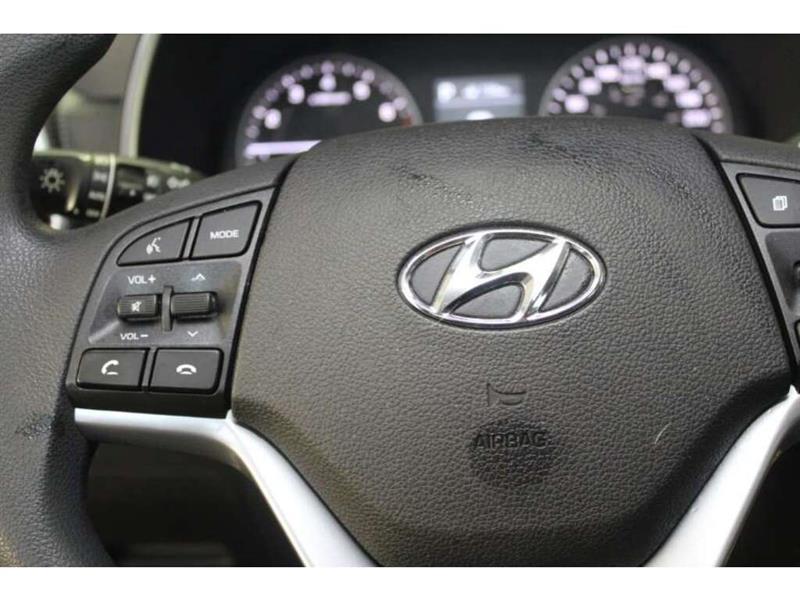 Hyundai Tucson 31