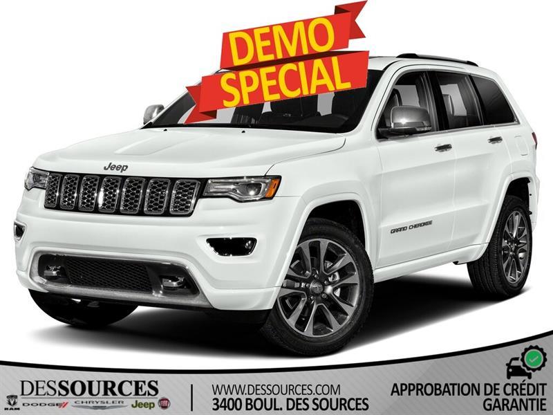 Jeep Cherokee 2021 Altitude