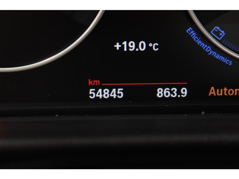 BMW 3 Series 23