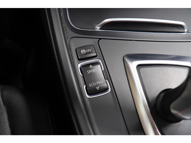 BMW 3 Series 31