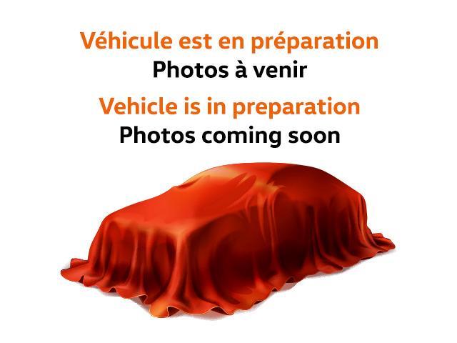 2018 Chevrolet Volt LT, Hatchback, Hybride recharg