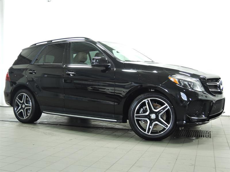 2017 mercedes benz gle400 4matic new for sale in mirabel for 2017 mercedes benz gle400 4matic