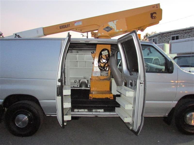 camion nacelle a vendre canada. Black Bedroom Furniture Sets. Home Design Ideas