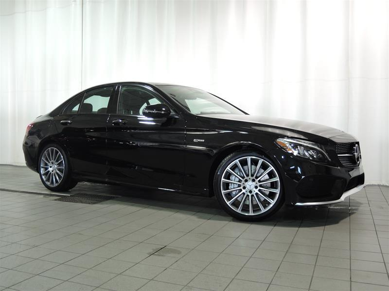 Text me 2017 mercedes benz c43 amg mercedes benz for Mercedes benz text
