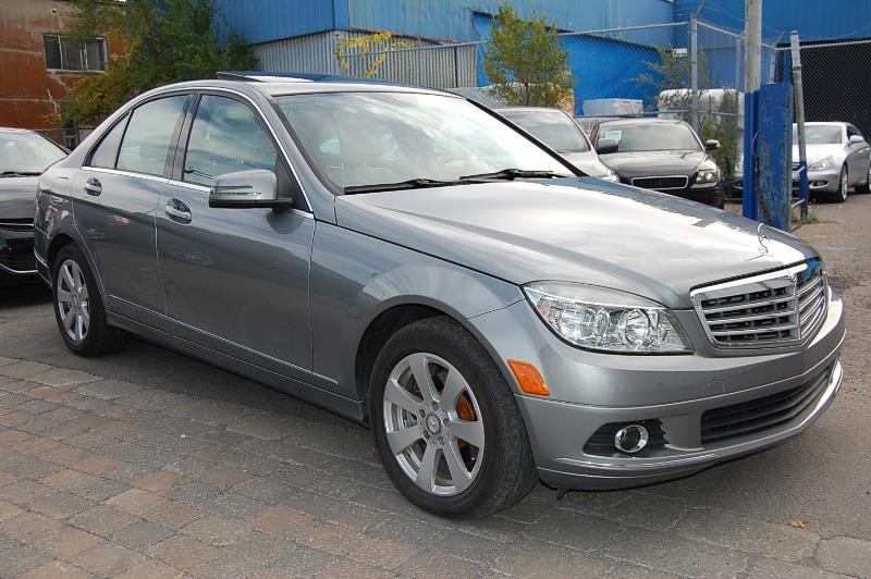 2010 mercedes benz c class c250 4matic toit ouvrant used for 2010 mercedes benz c250