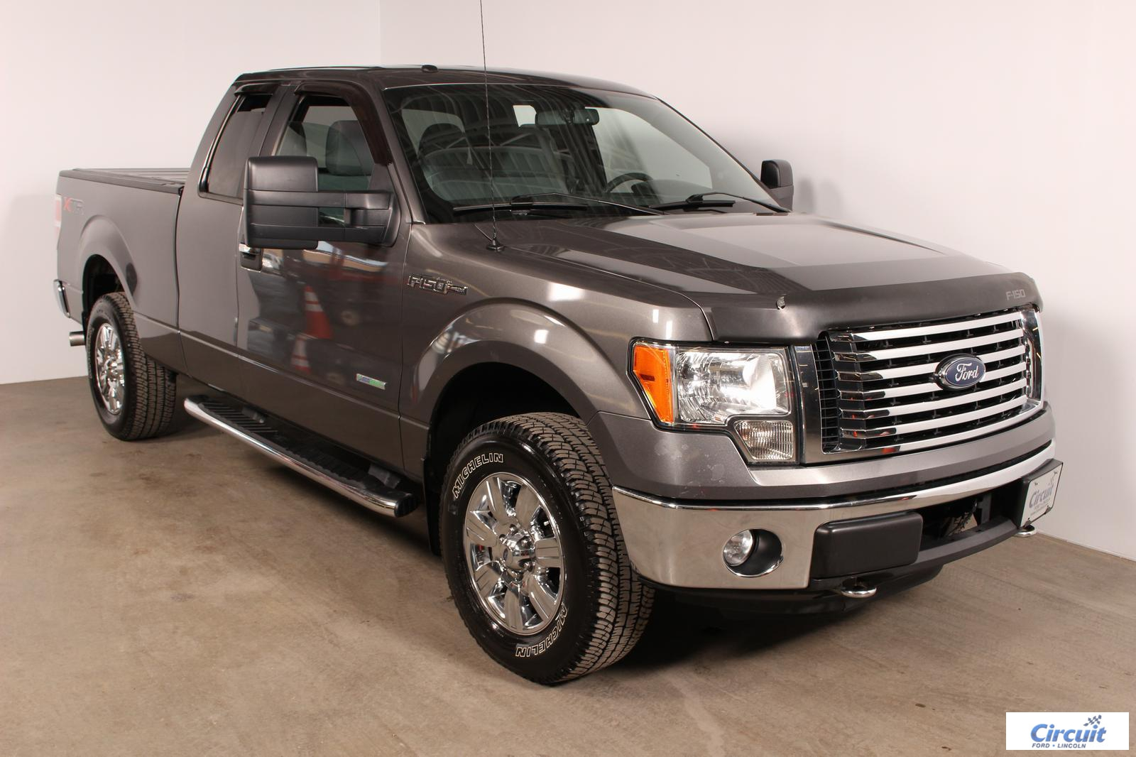 ford f150 2012 used for sale circuit ford lincoln. Black Bedroom Furniture Sets. Home Design Ideas