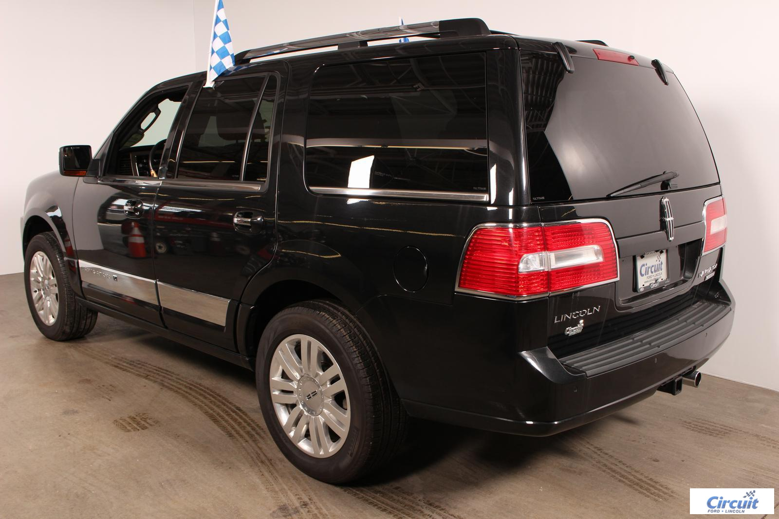 lincoln navigator 2013 used for sale circuit ford lincoln. Black Bedroom Furniture Sets. Home Design Ideas