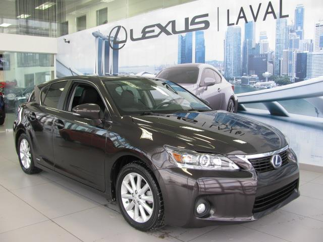 lexus laval used cars pre owned inventory lexus laval. Black Bedroom Furniture Sets. Home Design Ideas