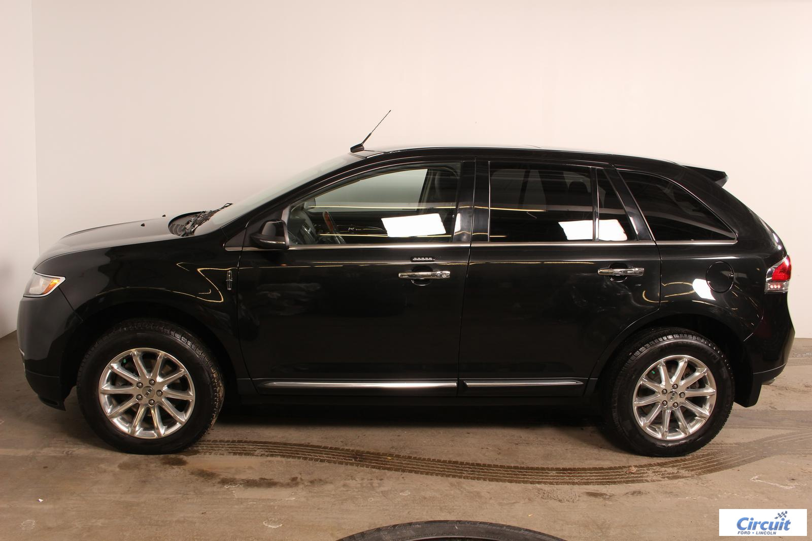 lincoln mkx 2013 used for sale circuit ford lincoln. Black Bedroom Furniture Sets. Home Design Ideas