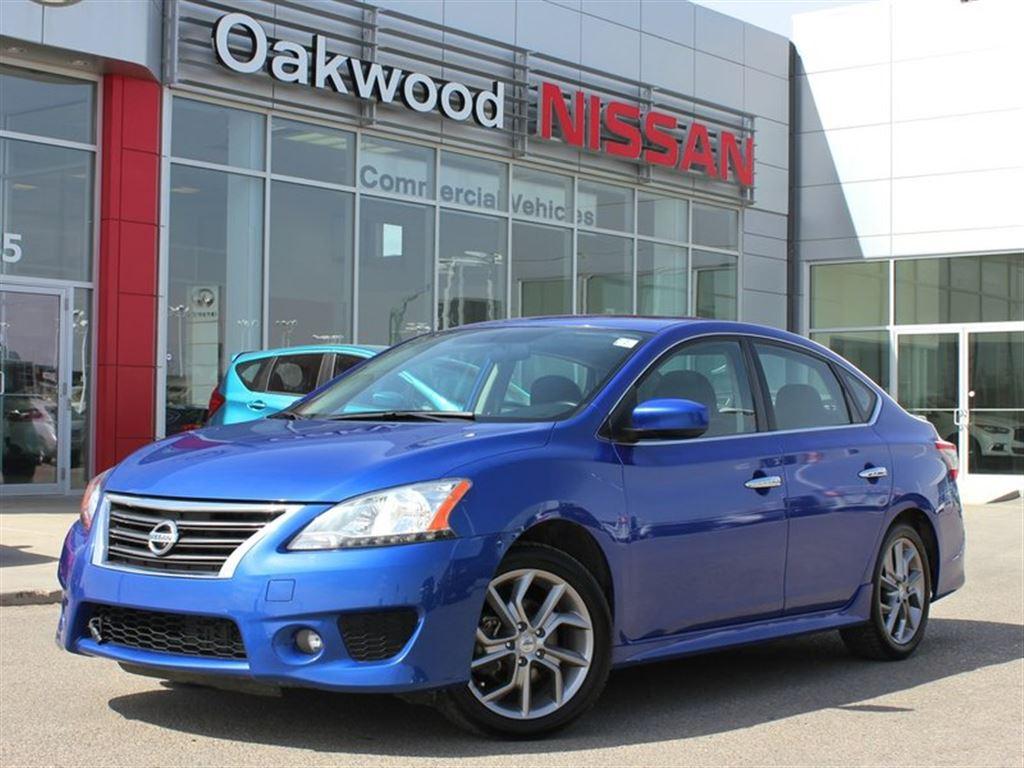 Dodge Dealership Saskatoon >> Nissan Car Dealership Saskatoon - New & Used Cars, Financing