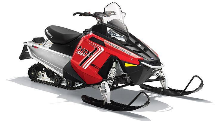 Polaris 800 indy sp es 2015