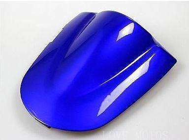 Suzuki Seat cover suzuki gsx-r 600-750 2006-200 2006