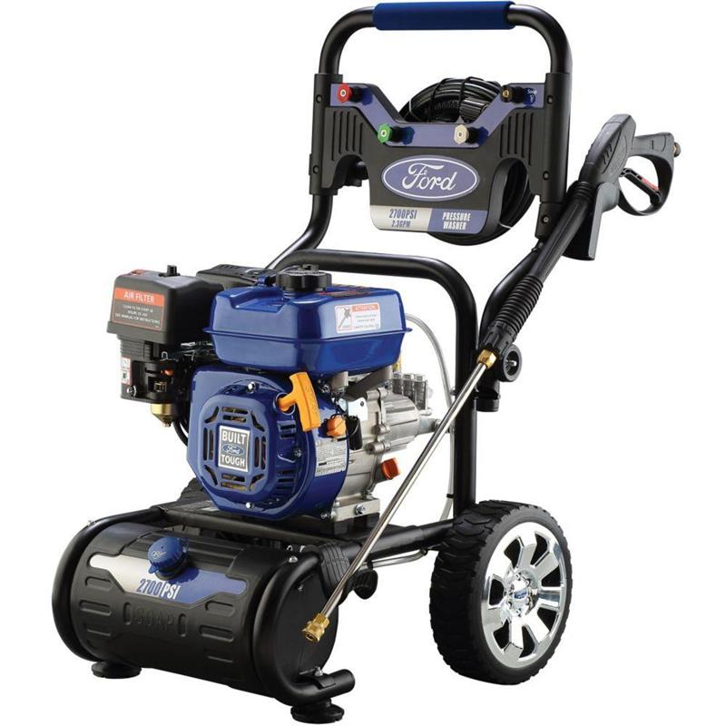LAVEUSE PRESSION NEUF FORD 2700 PSI 2016