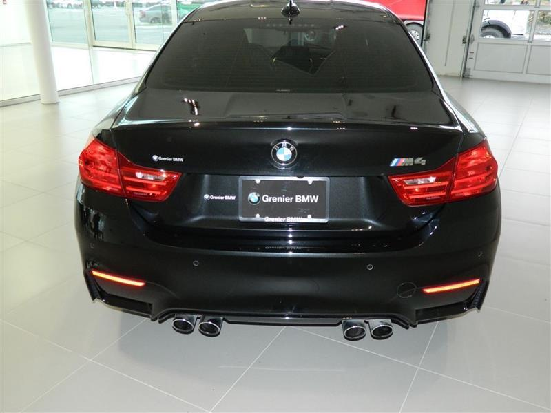 bmw m4 2016 occasion vendre grenier bmw. Black Bedroom Furniture Sets. Home Design Ideas