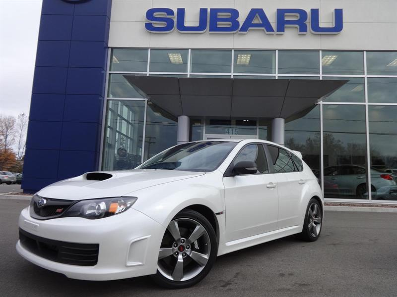 subaru impreza 2015 occasion vendre lachute subaru. Black Bedroom Furniture Sets. Home Design Ideas