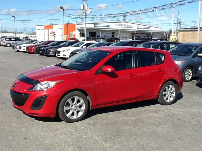 Vehicles You Might Like. Mazda3201190 ...