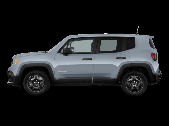 Pioneer Chrysler Jeep Mission Chrysler Dodge Jeep And
