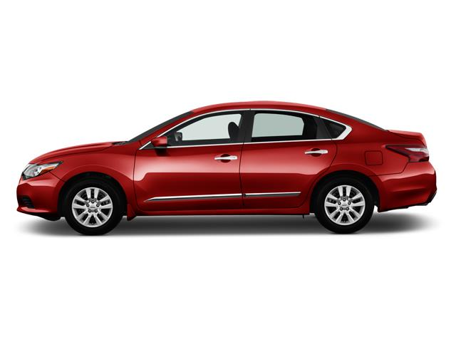 2016 nissan altima 2 5 sr new for sale in victoria at campus nissan. Black Bedroom Furniture Sets. Home Design Ideas